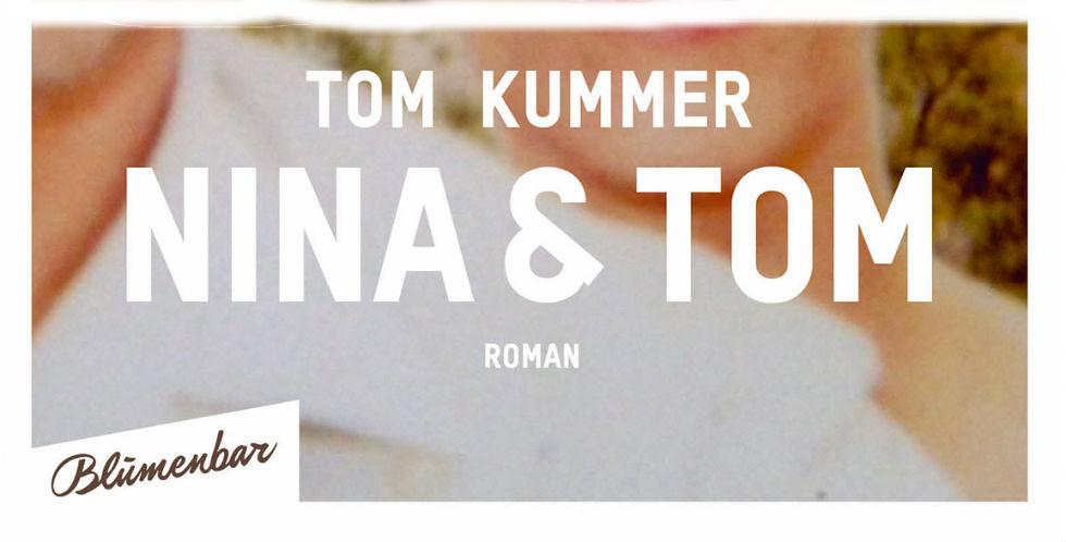 Tom Kummer: Nina & Tom